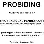 Prosiding_1