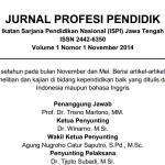jurnal_ispi_1